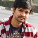 Tamal Dutta photo