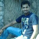 Suryadeep C. photo