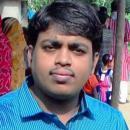 Bhaskar Banerjee photo