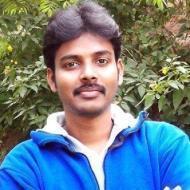 Karthik Ballina photo