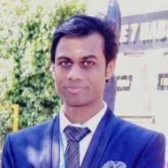 Gaurav Kumar Class 10 trainer in Gurgaon