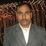 Ajit Singh photo