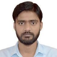 Zainul Class 10 trainer in Delhi