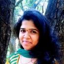 Devika N. photo