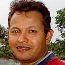 Jayaprakash V photo