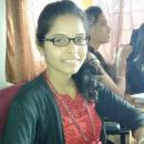 Vineetha K. photo