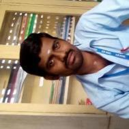 Swami Viveka photo