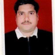 Amit Saraswat photo