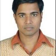 Aryan Prabhakar photo