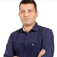 Sanjeev Sharma photo