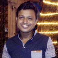 Sumit Saha photo
