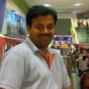 Shankar Keloth photo