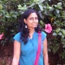 Nalini K. photo