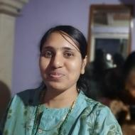 Poojashree S. Autocad trainer in Bangalore