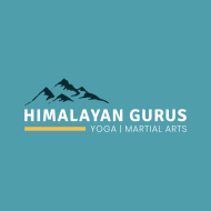 Himalayan Gurus Fitness (OPC) Private Limited Kickboxing institute in Bangalore