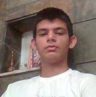 Vivek S. Tailoring trainer in Jaipur