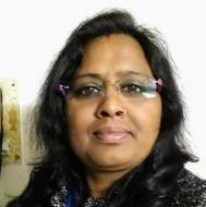 Renu G. Hindi Language trainer in Noida