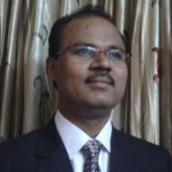 Dr. Shiva Murthy Nanjundappa photo