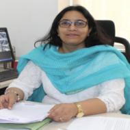 Kanakadurga Personality Development trainer in Hyderabad