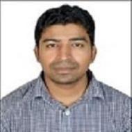 Anil Kumar Pandey photo