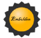 Embolden photo