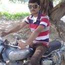 Vishnu Narayan Singh photo