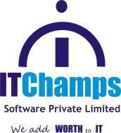 Itchamps photo