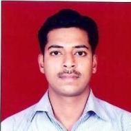 Vinayak Desai photo