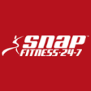 Snap Fitness photo