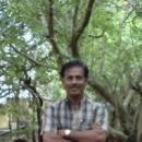 Sella Kumaraswamy Appanaickenpatti photo