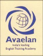 Avaelan photo