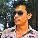 Gautam Banerjee photo