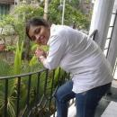 Soumi M. photo