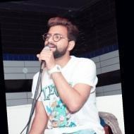 Kuldeep Vocal Music trainer in Phagwara