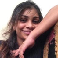 Ruchi S. Makeup trainer in Mumbai