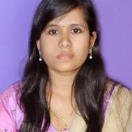 Sumithra R. photo