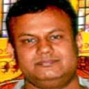 Amitabh Verma photo