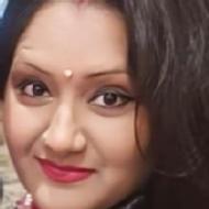 Renu Hindi Language trainer in Ghaziabad