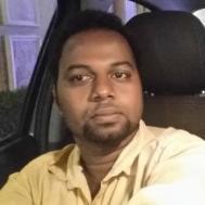 Jag Desh photo