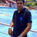 Naresh Mudiraj photo