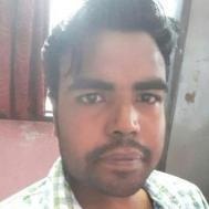 Abhay Kumar Class 12 Tuition trainer in Dhanbad