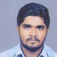 Samir Buggewar UPSC Exams trainer in Nagpur