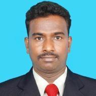 Rajamohan Sangaramoorthy photo