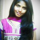 Rohini G. photo