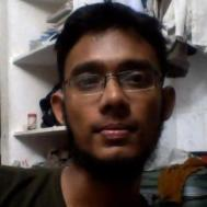 Ahamed Irfan photo