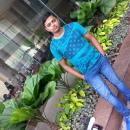 Amir Choudhary photo
