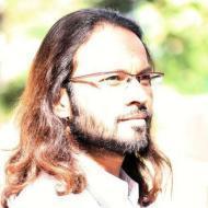 Dharmendra Aherwal photo