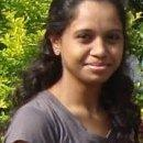 Rashmi G. photo
