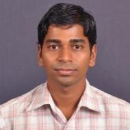 Dr Amrit Rao photo