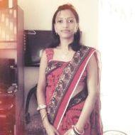 Priyanka A. photo